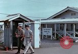 Image of United States Air Base Vietnam, 1967, second 55 stock footage video 65675021587