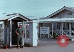 Image of United States Air Base Vietnam, 1967, second 57 stock footage video 65675021587