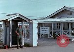 Image of United States Air Base Vietnam, 1967, second 58 stock footage video 65675021587