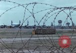 Image of United States Air Base Vietnam, 1967, second 10 stock footage video 65675021588