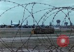 Image of United States Air Base Vietnam, 1967, second 15 stock footage video 65675021588