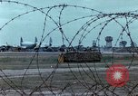 Image of United States Air Base Vietnam, 1967, second 16 stock footage video 65675021588