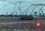 Image of United States Air Base Vietnam, 1967, second 17 stock footage video 65675021588