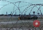 Image of United States Air Base Vietnam, 1967, second 19 stock footage video 65675021588