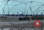 Image of United States Air Base Vietnam, 1967, second 24 stock footage video 65675021588