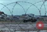 Image of United States Air Base Vietnam, 1967, second 27 stock footage video 65675021588