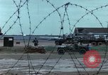 Image of United States Air Base Vietnam, 1967, second 31 stock footage video 65675021588