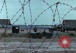 Image of United States Air Base Vietnam, 1967, second 37 stock footage video 65675021588