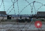 Image of United States Air Base Vietnam, 1967, second 39 stock footage video 65675021588