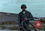 Image of United States Air Base Vietnam, 1967, second 52 stock footage video 65675021588
