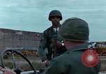 Image of United States Air Base Vietnam, 1967, second 54 stock footage video 65675021588
