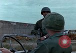 Image of United States Air Base Vietnam, 1967, second 55 stock footage video 65675021588