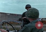 Image of United States Air Base Vietnam, 1967, second 56 stock footage video 65675021588