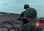 Image of United States Air Base Vietnam, 1967, second 57 stock footage video 65675021588