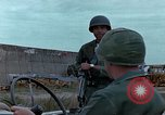 Image of United States Air Base Vietnam, 1967, second 58 stock footage video 65675021588