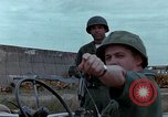 Image of United States Air Base Vietnam, 1967, second 62 stock footage video 65675021588