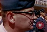 Image of United States Airmen Vietnam, 1967, second 3 stock footage video 65675021598