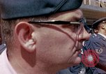 Image of United States Airmen Vietnam, 1967, second 11 stock footage video 65675021598