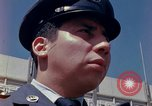 Image of United States Airmen Vietnam, 1967, second 13 stock footage video 65675021598