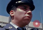 Image of United States Airmen Vietnam, 1967, second 14 stock footage video 65675021598