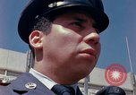 Image of United States Airmen Vietnam, 1967, second 15 stock footage video 65675021598