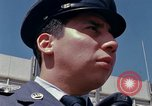 Image of United States Airmen Vietnam, 1967, second 16 stock footage video 65675021598