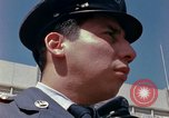 Image of United States Airmen Vietnam, 1967, second 17 stock footage video 65675021598