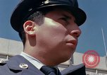Image of United States Airmen Vietnam, 1967, second 18 stock footage video 65675021598
