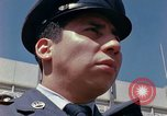Image of United States Airmen Vietnam, 1967, second 19 stock footage video 65675021598