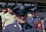 Image of United States Airmen Vietnam, 1967, second 20 stock footage video 65675021598