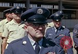 Image of United States Airmen Vietnam, 1967, second 23 stock footage video 65675021598