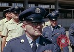 Image of United States Airmen Vietnam, 1967, second 24 stock footage video 65675021598