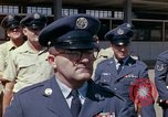 Image of United States Airmen Vietnam, 1967, second 25 stock footage video 65675021598