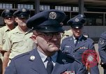 Image of United States Airmen Vietnam, 1967, second 26 stock footage video 65675021598