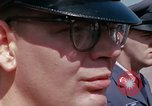 Image of United States Airmen Vietnam, 1967, second 31 stock footage video 65675021598