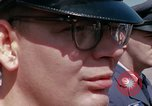 Image of United States Airmen Vietnam, 1967, second 32 stock footage video 65675021598