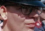 Image of United States Airmen Vietnam, 1967, second 33 stock footage video 65675021598
