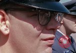Image of United States Airmen Vietnam, 1967, second 37 stock footage video 65675021598