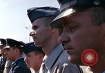 Image of United States Airmen Vietnam, 1967, second 46 stock footage video 65675021598