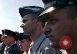 Image of United States Airmen Vietnam, 1967, second 47 stock footage video 65675021598