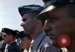 Image of United States Airmen Vietnam, 1967, second 48 stock footage video 65675021598
