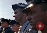 Image of United States Airmen Vietnam, 1967, second 49 stock footage video 65675021598