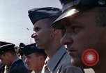 Image of United States Airmen Vietnam, 1967, second 50 stock footage video 65675021598