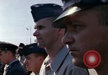 Image of United States Airmen Vietnam, 1967, second 51 stock footage video 65675021598