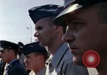 Image of United States Airmen Vietnam, 1967, second 52 stock footage video 65675021598