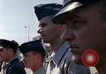 Image of United States Airmen Vietnam, 1967, second 53 stock footage video 65675021598