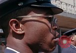Image of United States Airmen Vietnam, 1967, second 59 stock footage video 65675021598