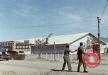 Image of 35th Tactical Fighter Wing Vietnam Phan Rang Air Base, 1967, second 45 stock footage video 65675021601