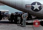 Image of United States airmen Vietnam, 1967, second 5 stock footage video 65675021602