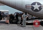 Image of United States airmen Vietnam, 1967, second 10 stock footage video 65675021602